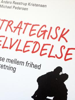 Strategisk selvledelse